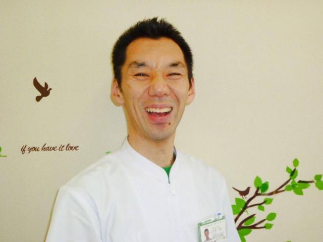 京都のゴッドハンド 主原一朗先生