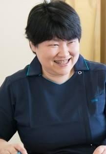 奈良県 辻本真里先生