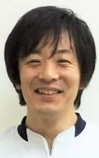 大阪市城東区 おおしま整骨院 大島康敬先生